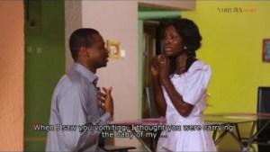 Video: Hey Season 2 - Latest Yoruba Movie 2018 Drama Starring: Lateef Adedimeji | Jamiu Azeez